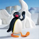 pingu[4]