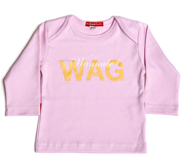 http://www.isciencemag.co.uk/wp-content/uploads/2011/06/Oh_Baby_London_Pink_Wannabe_WAG_Slogan_T_Shirt2.jpg