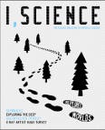 I, Science Winter 2011 Issue 19