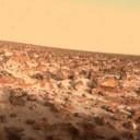 Mars_surface_Viking