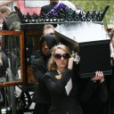 Mock-funeral-stunt-by-Sci-009