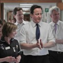nhs_reform_lansley_cameron_clegg_0