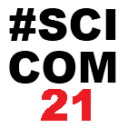 SCICOM21