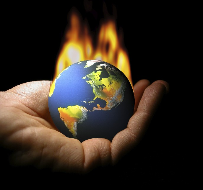 Global-Climate-Change3_thumb