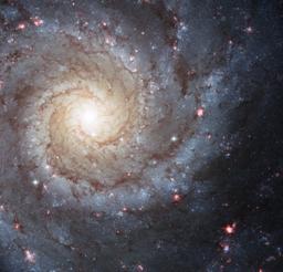 general-galaxy4_1