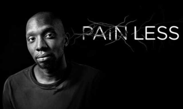 Pain-less-main