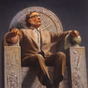 Isaac_Asimov_thumb