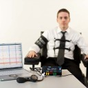 Polygraph_Test