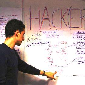 hackspace_thumb