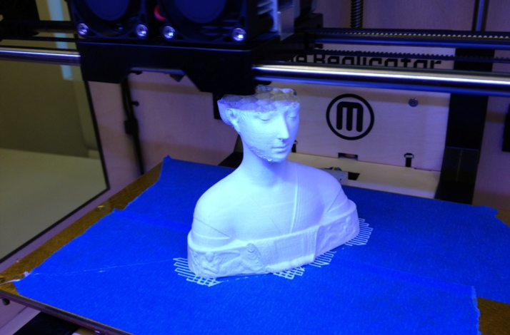 3d_printing_main