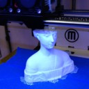 3d_printing_thumb