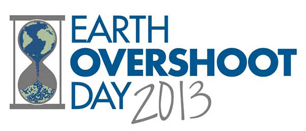 earth_overshoot_day_main