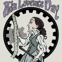 ada-lovelace-day_thumb