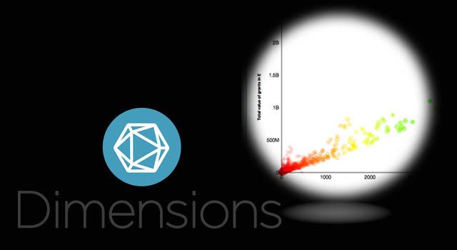 dimensions_main