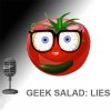 Geek-Salad-Lies_thumb