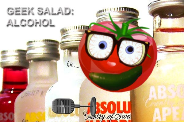 geek_salad_alcohol2