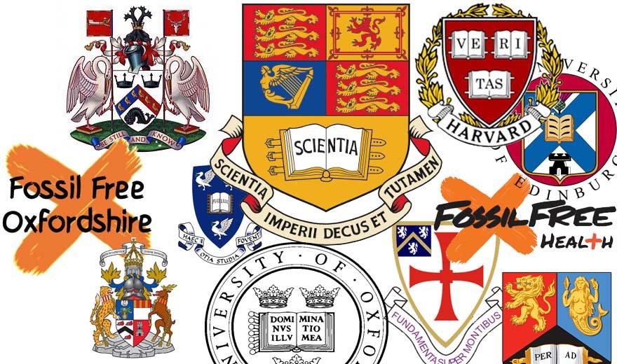 university_crests2
