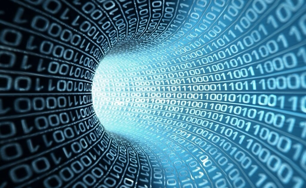 wsr_big_data