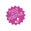 focus-on-the-positive