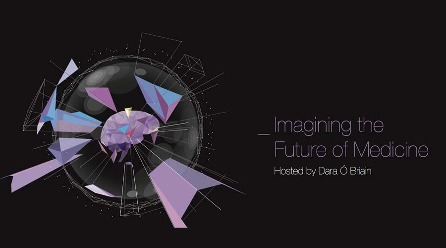 imaging-future-medicine-review2