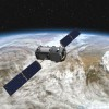 OCO-satellite