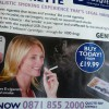 ecigs-for-quitting