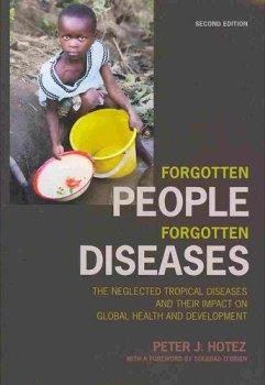 forgotten-people-forgeooten-disease