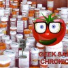 geek_salad_chronic-pain