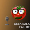 geek_salad_fail-better
