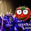 geek_salad_laughter