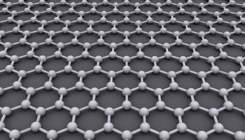 graphene-and-green-tech
