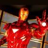 Marvel's Avengers Academy – Iron Man