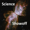 science showoff 3