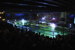 skeptics in shark tank 2 copy