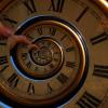 Darren Tunnicliff Time 1024w 4469318003_4ff51615fa_b