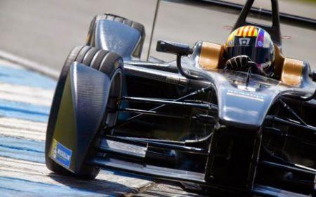 Formula_e Motori Italia 15629491858_f02ccf0001_o