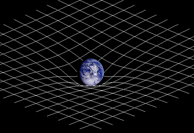 Spacetime_curvature2