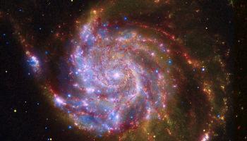galaxy new