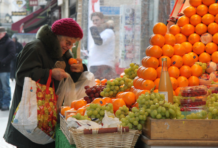 old lady in market_christingO_1024w 12821646714_11abd214a2_b