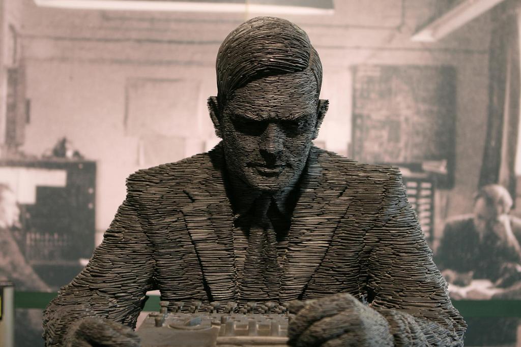 Turing marcus_jb1973