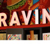 cravings banner 857x321 with padding