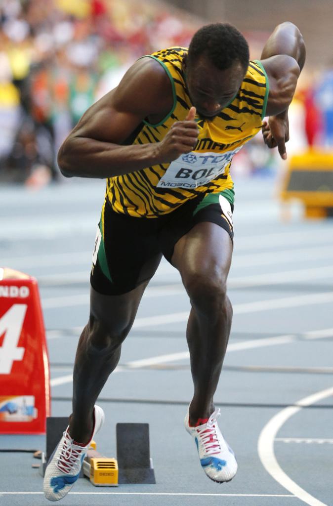 Usain Bolt shutterstock_151187450_1024w