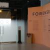 forensics entrance-2