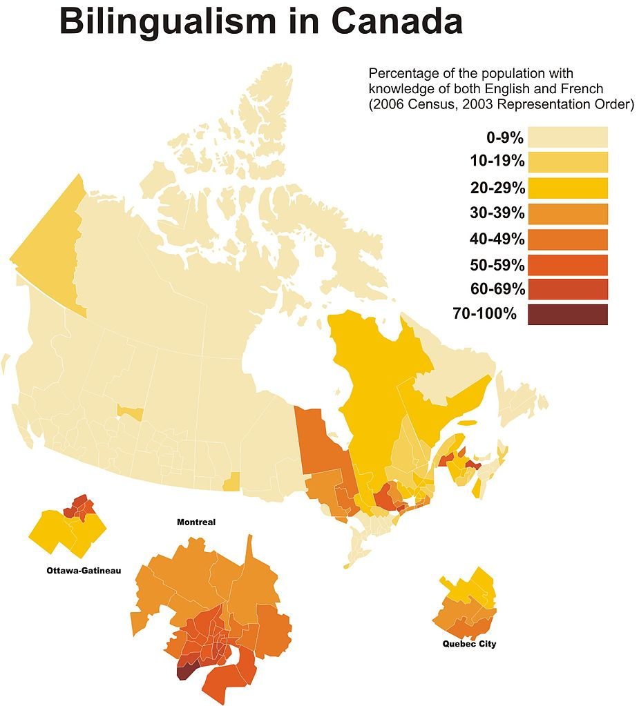 925px-Canada_map_bilingualism_2003_ridings