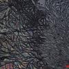 cobalt nanoparticles 3606439903_564be7de62_b