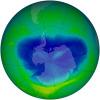 ozone hole 2010 4994781316_8b3d46c3d7_o